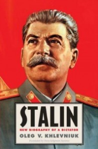 the life and rule of joseph stalin The life and crimes of joseph stalin is a scathing indictment of the atrocities committed by the soviet dictator, a highly detailed yet accessible biography, and a true crime pager turned of the highest order.