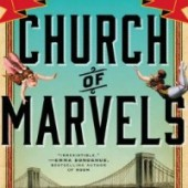 churchofmarvels5115