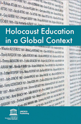 direct presentation of holocaust in liftons book This profound study ranks with the most insightful books on the holocaust  dr  lifton is the author of many books, including the nazi doctors and death in life:  survivors of hiroshima,  of the very real threat the soviet union presented to  the freedom-loving peoples of the world  free with prime prime video direct.