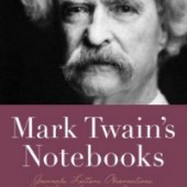 marktwain051515TWO