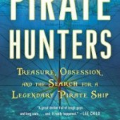 piratehunters5115