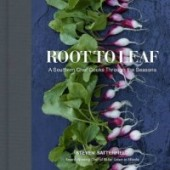 roottoleaf52215