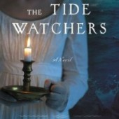 tidewatchers051515