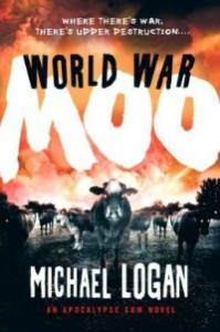 worldwarmoo51515