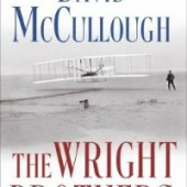 wrightbrothers252115