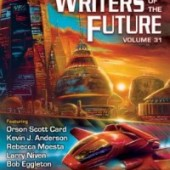 writersofthefuture052215