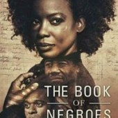 bookofnegroes62515