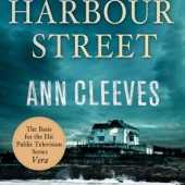 cleeves