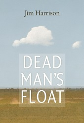 deadmansfloat