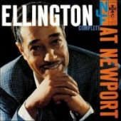 ellingtonatnewport6515