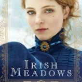 irishmeadows6515