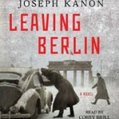 leavingberlin61915