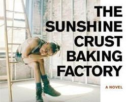 The Sunshine Crust Baking Factory