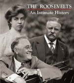 theroosevelts6815