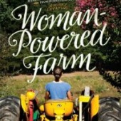 womanpoweredfarm62615