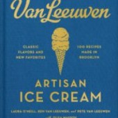 artisanicecream71715