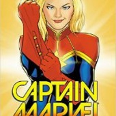 captainmarvel72715