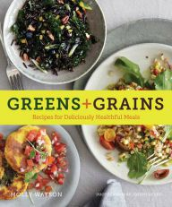 greensandgrains71615