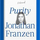 purity_jonathan franzen_resized