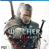 witcherwildhunt72815