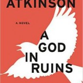 a god in ruins_kate atkinson_resized