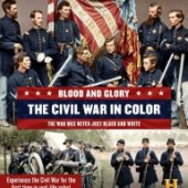civilwarincolor81815