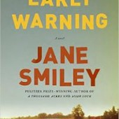 early warning_jane smiley_resized