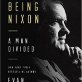 evan thomas_nixon a man divided_resized
