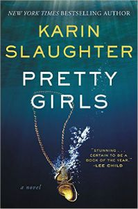 karin slaughter_pretty girls_resized