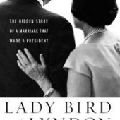 ladybirdandlyndon81915