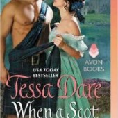 tessa dare_when a scot ties the knot_resized