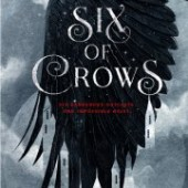 Six_of_Crows_Book__1441825945_39176