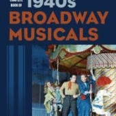 broadwaymusicals9415