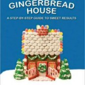 gingerbreadhouse91615