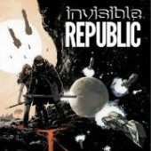 invisiblerepublicTN