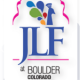 jlfatboulder