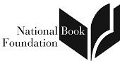 nationalbookawardlogo