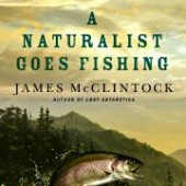 naturalistfishingTN
