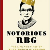 notoriousrbg92515