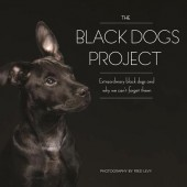 FoF.10.16.15BlackDogBook