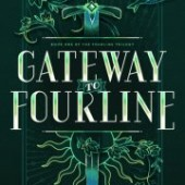 Gateway_to_Fourline_Cover__1444337596_91712