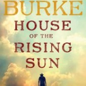 house_of_the_rising_sun_9781501107108_hr__1444248563_94475