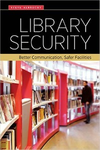librarysecurity101915