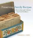 preservingfamilyrecipesthumb