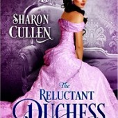reluctant duchess100215