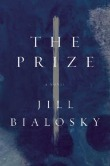 theprize2