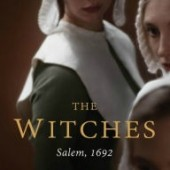 thewitches102615