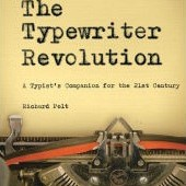 typewriterrevolution100615