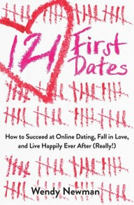 121firstdates111715