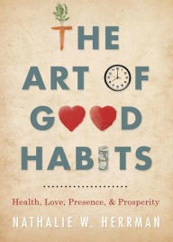 artofgoodhabits111715